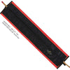 Ferno Rope Protector.  Flat Heavy Duty VAIROPPROTINDFLAT