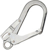 Skylotec Steel Scaff Hook 51mm Opening