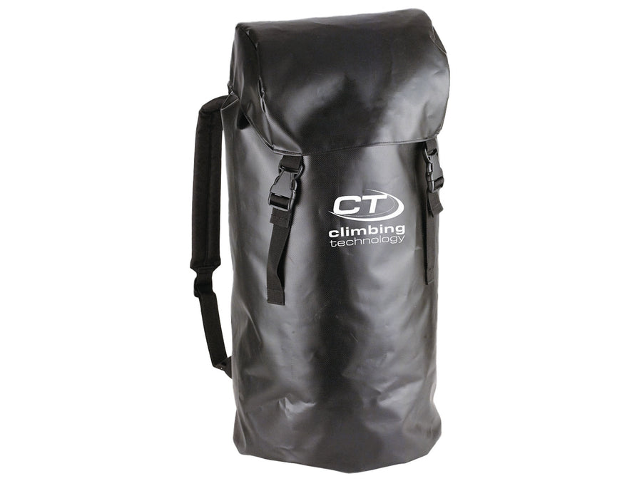 Climbing Technology Rope And Gear Bag