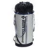 Black Diamond Stubby 35 Rope or Gear Bag