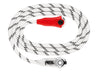 Petzl Grillon Replacement Rope ONLY