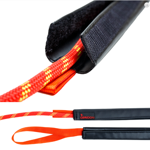Tendon 60cm Rope Protector