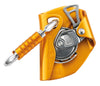 Petzl ASAP (NOT LOCK Version)