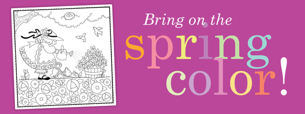 13 Best Mary Engelbreit Coloring Books images   Mary engelbreit, Coloring  books, Coloring pages   224x599