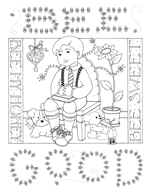 coloring book ~ Mary Engelbreit Screensavers Wallpapers On Wallpapersafari Coloring  Pages That Will Print For Free Jan 84 Excelent Mary Engelbreit Coloring  Pages. The ...   647x500