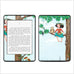 Phone or Tablet Case/Skin: Never Alone