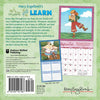 2015 Mini Wall Calendar: Live and Learn
