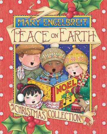 Peace on Earth A Christmas Collection