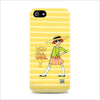 Phone or Tablet Case/Skin: You Go Girl