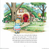 Nursery Tales Book