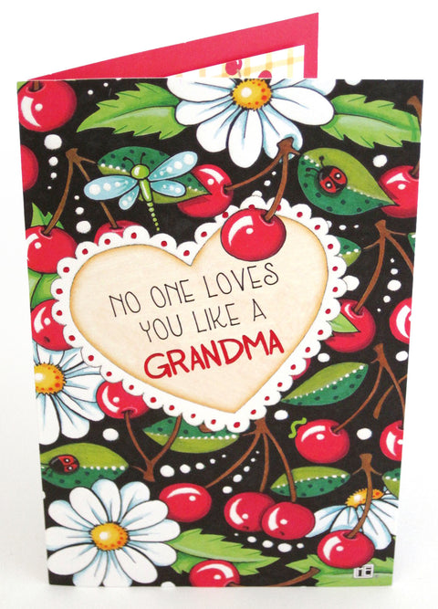 mother s day cards mary engelbreit