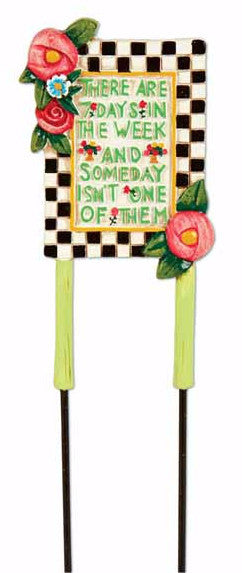 Mini Someday Sign