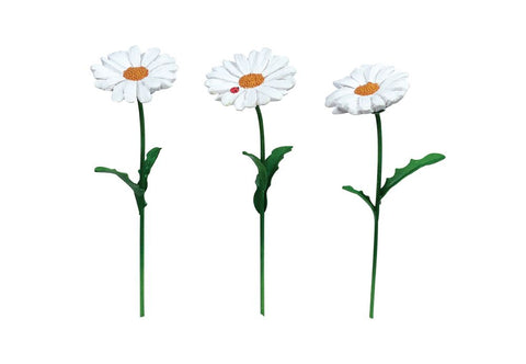 Mini Daisy Picks