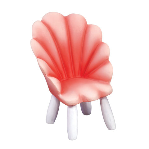 Mini Shell Chair