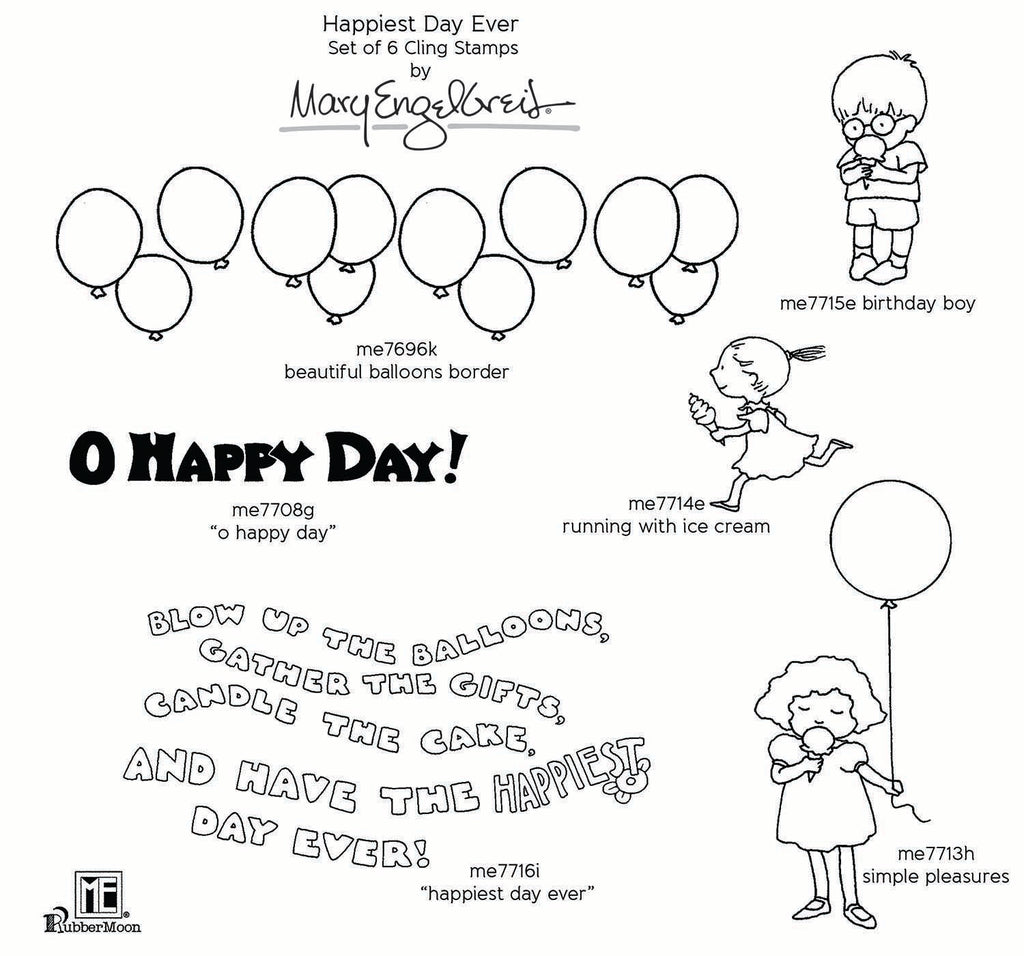 ME Happiest Day Ever stamp set 1024x1024
