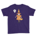 """Little Witch"" Youth T-Shirt"
