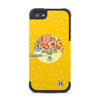 Phone or Tablet Case/Skin: Giving