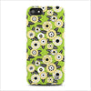 Phone or Tablet Case/Skin: Funky