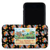Phone or Tablet Case/Skin: Forty Years Journey