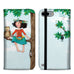 Phone or Tablet Case/Skin: Beauties and Mysteries