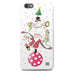Phone or Tablet Case/Skin: Christmas Circus