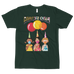 """Ice Cream"" Unisex T-Shirt"