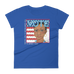 """Vote"" Women's T-shirt"