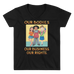 """Our Rights"" Women's V-Neck Shirt"