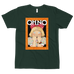 """Oh No"" Unisex T-Shirt"