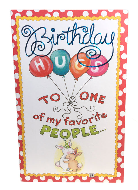 Birthday Cards Mary Engelbreit