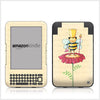 Phone or Tablet Case/Skin: Queen Bee