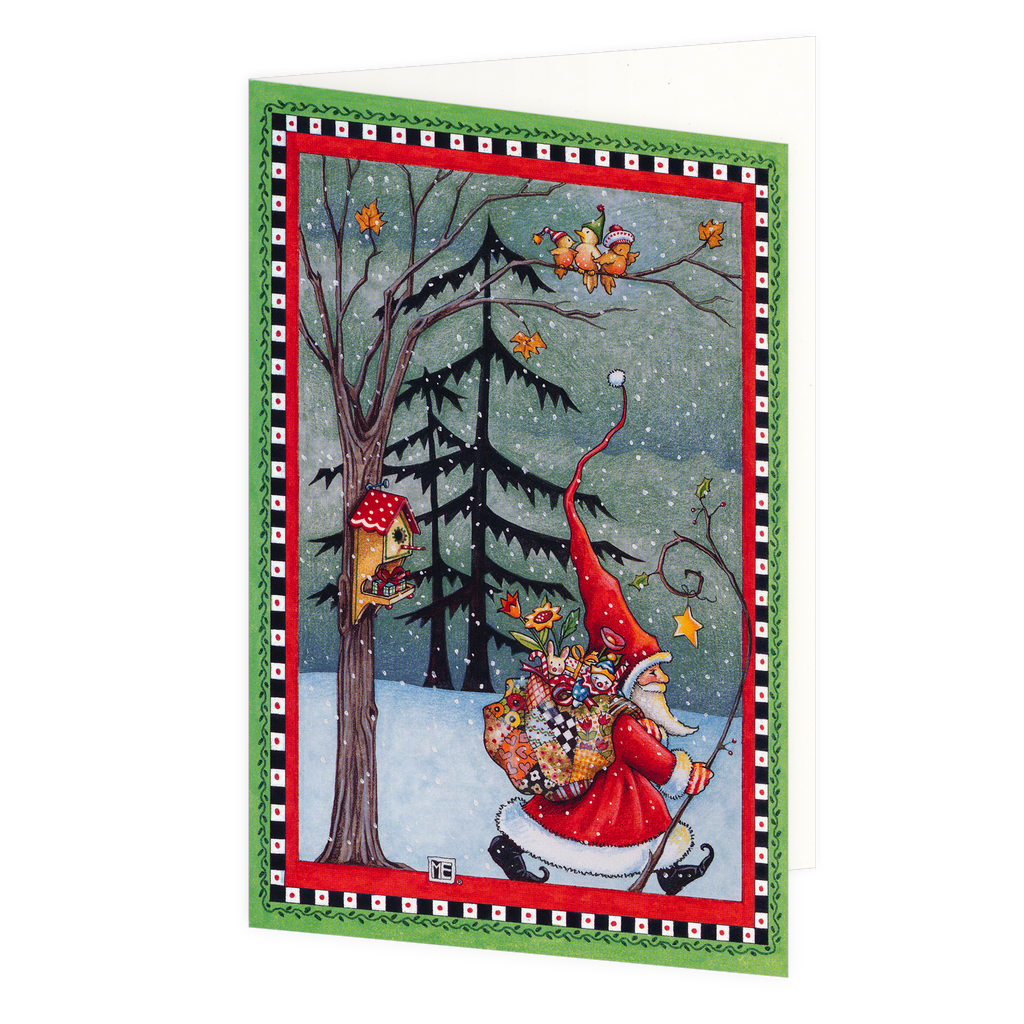 Christmas Cards – Tagged \