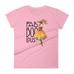 """Faboolous"" Women's T-shirt"
