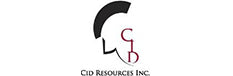 CID Resources