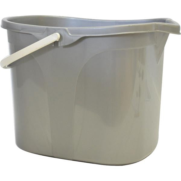 19lt SPOUT BUCKET