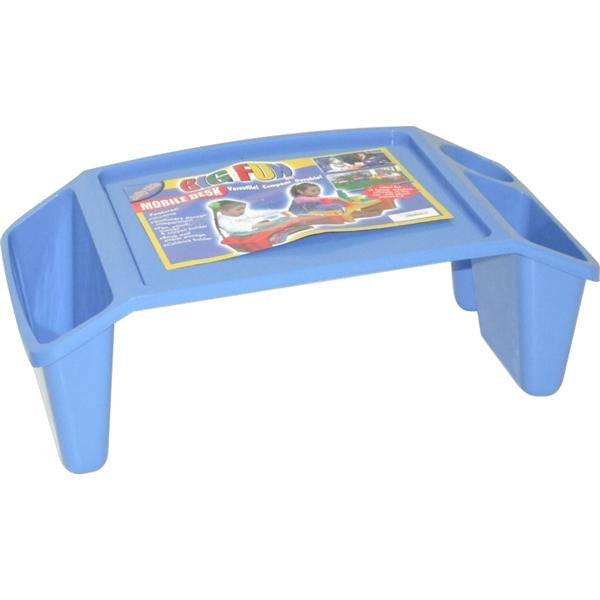 JOLLY MOBILE DESK BL