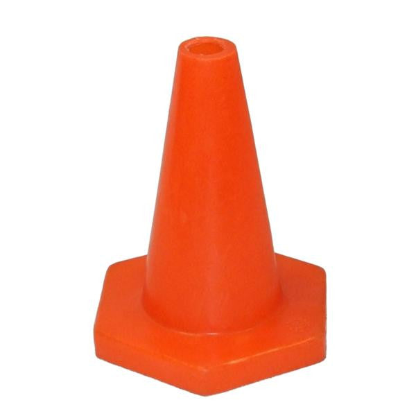 EVA ROAD CONE 285mm