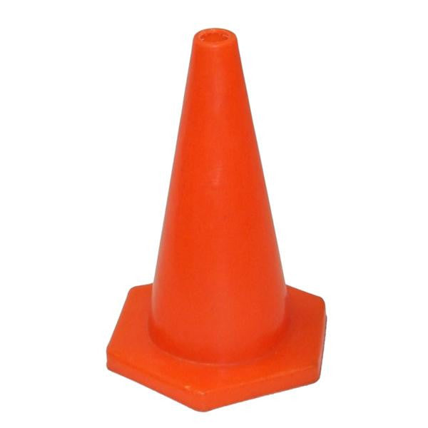 EVA ROAD CONE 430mm