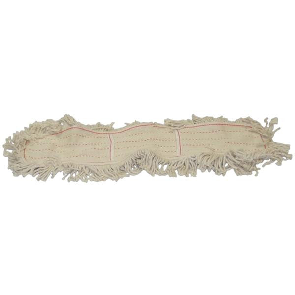 DUST MOP SLEEVE COTTON 60cm