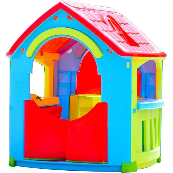 HOBBY PLAYHOUSE & KITCHEN