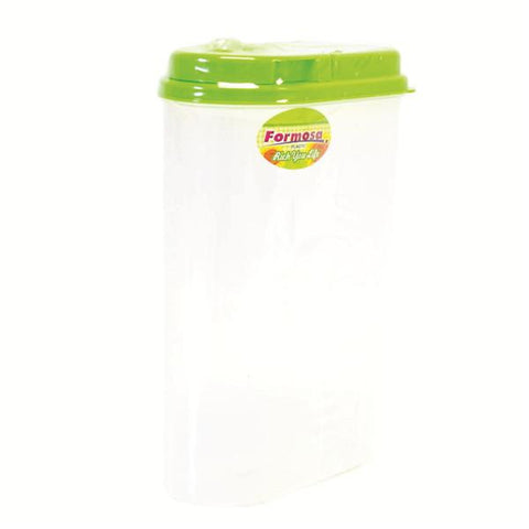 1.6lt FRIDGE JUG