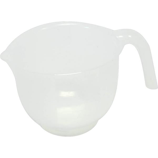 MEASURING JUG 800ml