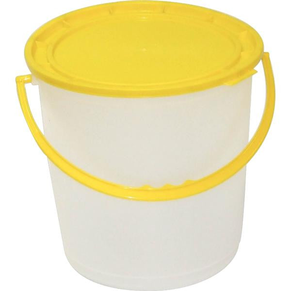 20lt WINDOW BUCKET & LID