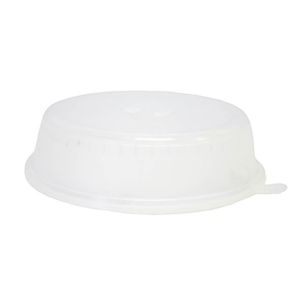 MICROWAVE COVER 27cm
