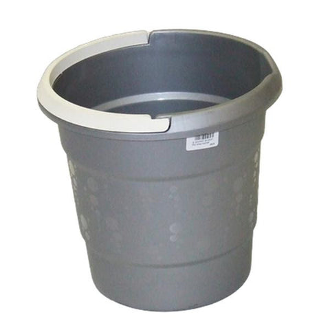 10lt STEP BUCKET