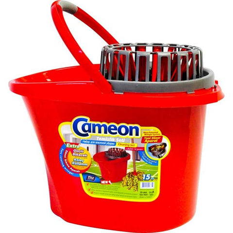 CAMEO CLEANING BUCKET