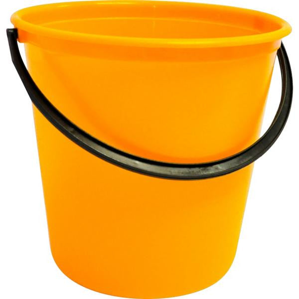 9lt LIGHT QUALITY BUCKET