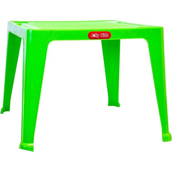 CHEEKY TABLE TROP GRN West Pack Lifestyle pty ltd : 22307grande from www.westpacklifestyle.co.za size 600 x 600 jpeg 18kB