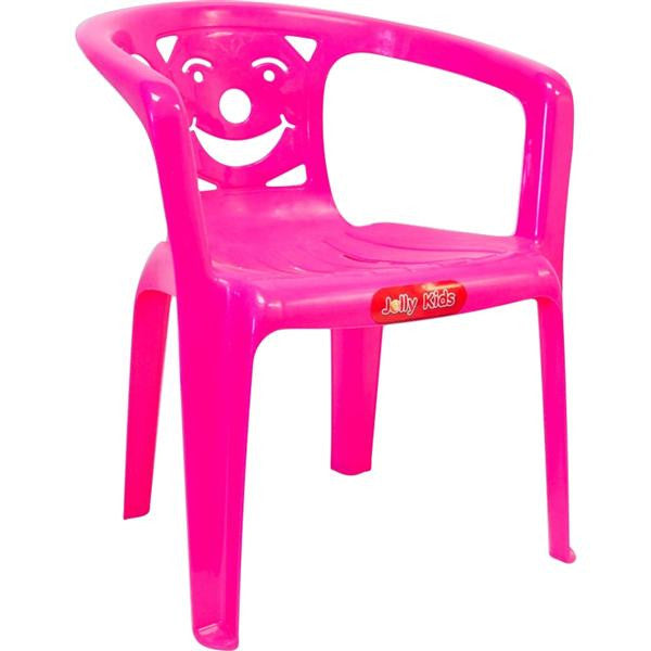 CHEEKY CHAIR CERISE