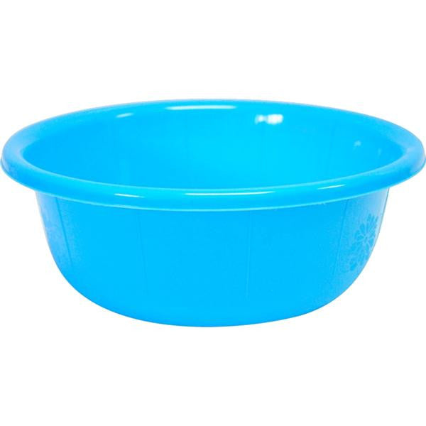 32cm PLAIN BASIN VIRGIN 6lt